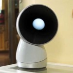 Jibo-robot-sosial