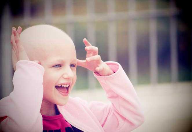 Keajabian-Penderita-kanker
