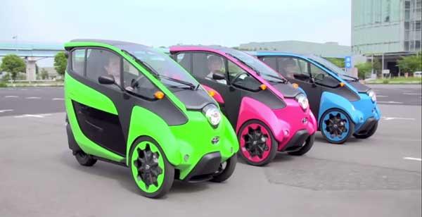 Motor-roda-3-warna