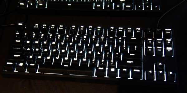 Novatouch-TKL-keyboard