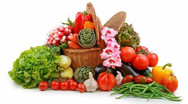 buah-dan-sayur