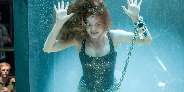 isla-fisher tenggelam now-you-see-me