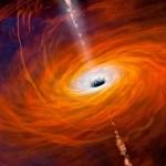 lubang-hitam-atau-black-holes