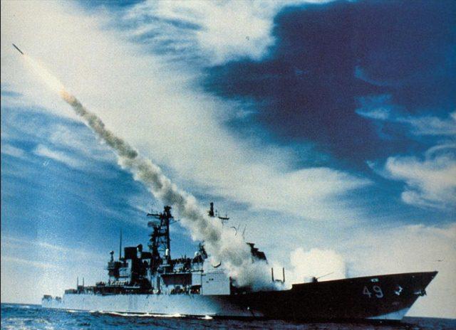 navy-missle-shot