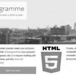 oldstagramme-aplikasi-web-untuk-photo-klasik