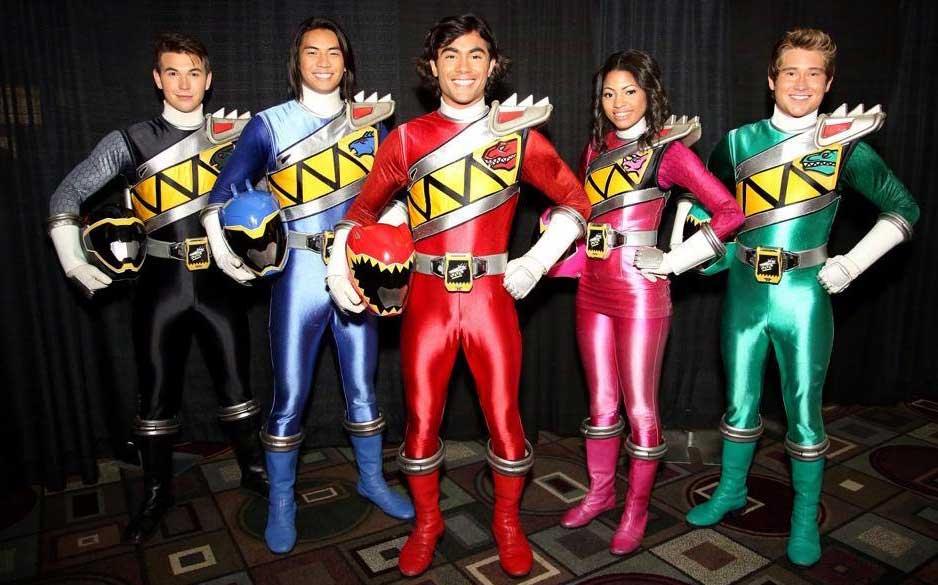 Power-Rangers-Biru