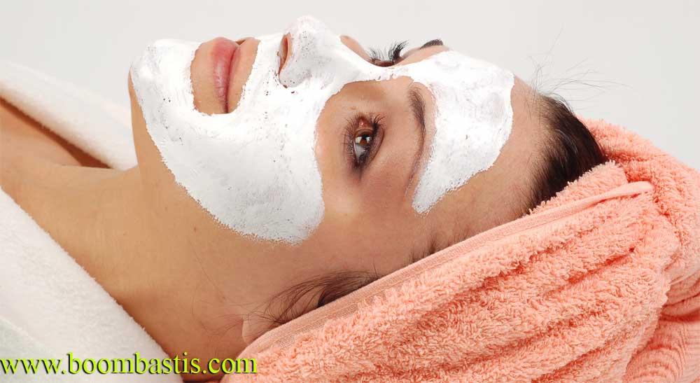 peeling-wajah