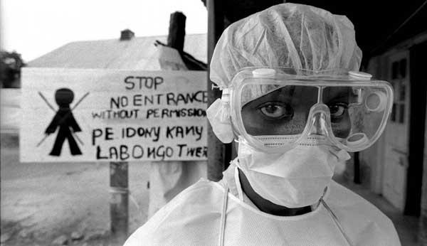 wabah-ebola