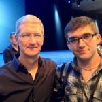 Pemuda Ini Tolak Tawaran Gaji Apple Rp 68 Juta/Bulan