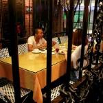 Restaurant Ala Penjara