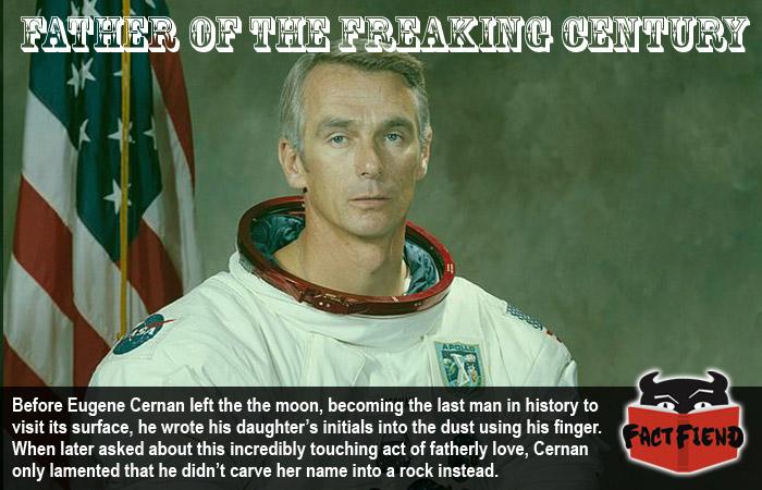 cernan-astronot