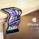iPhone 6 Mudah Bengkok Bikin Saham Anjlok Dan Jadi Bahan Sindiran
