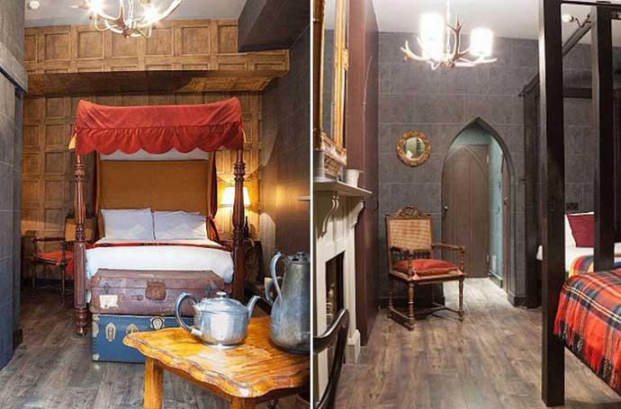 Hotel-Ala-Harry-Potter-Spesial-Untuk-Muggle