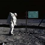 meme bekasi dan astronot
