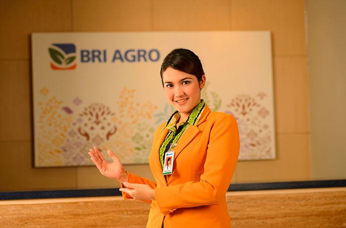 BRI-Agro-Mengupayakan-Kredit-Lebih-Besar