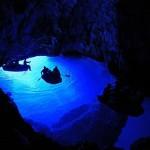 Blue Cave, Croatia - (c)Carly Moore