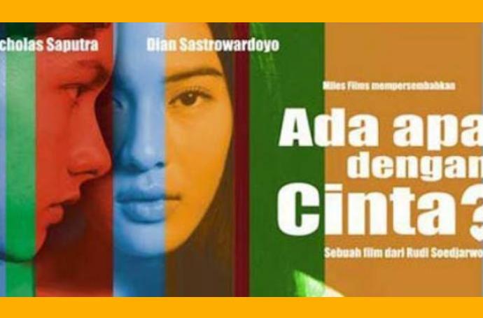 Film-AADC-Kembali-Hadir-Di-Kompas-Tv