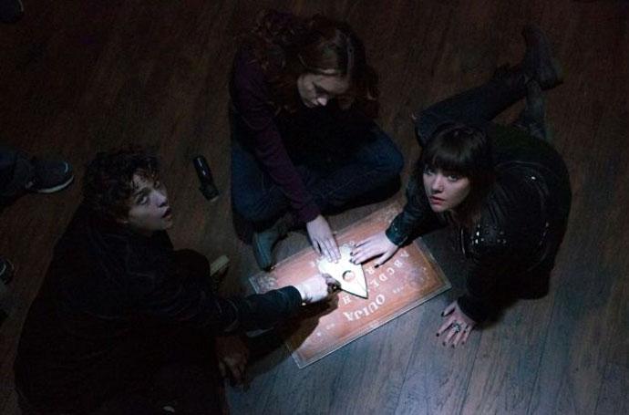 """Film """"Ouija"""" Menguasai Box Office Amerika Serikat Dan Kanada"""
