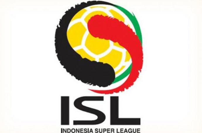 Final-ISL-2014-Batal-Digelar-Di-Jakarta