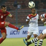 Indonesia-vs-Timor-Leste-Tak-Masuk-Hitungan-FIFA
