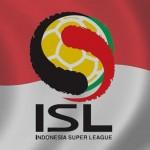 Jadwal-Babak-Semifinal-Indonesia-Super-League