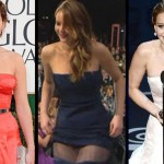 Jennifer-Lawrence-Bersumpah-Anti-Media-Sosial