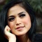 Jessica-Iskandar-Dikabarkan-Digugat-Cerai-Suaminya