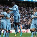 Klasemen-Sementara-Liga-Inggris-2014