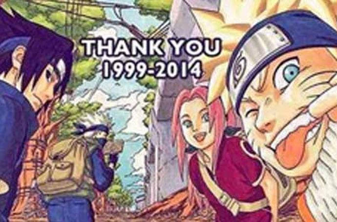 Naruto-Berakhir-Pada-Chapter-700