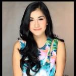 Nisya Ahmad - (c)nissyaa