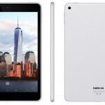 Nokia Hadirkan Produk Baru N1