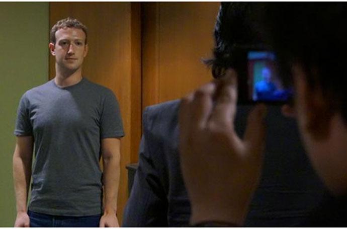 Pendiri-sekaligus-CEO-Facebook-Mark-Zuckerberg
