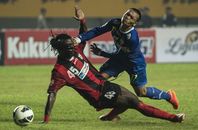 Persib-Memenangkan-ISL-2014-Setelah-Adu-Pinalti