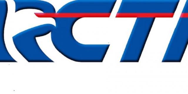 RCTI Diputuskan Bersalah Oleh Dewan Pers