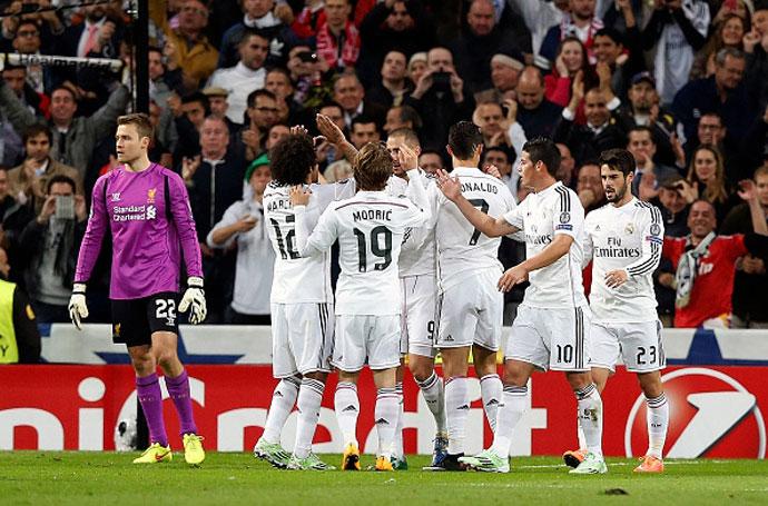 Real-Madrid-Unggul-1-0-Atas-Liverpool