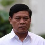 Tanggapan Menteri Terhadap Aksi Demo Kenaikan BBM