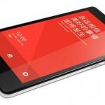 Xiaomi Redmi Note Resmi Masuk Indonesia