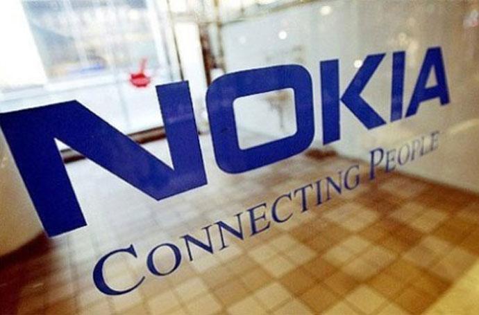 Nokia Kembali Ke Pasar Ponsel