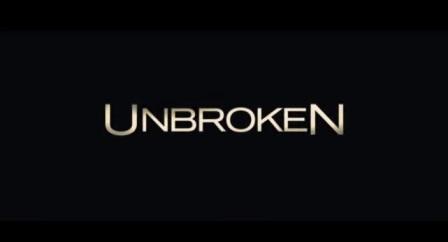 Angelina Jolie Kembali Dalam Unbroken