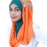 Indah Nevertari Menjadi Juara Rising Star Indonesia, Setelah Gagal Di Indonesia Idol