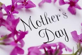 Inilah Sejarah Perayaan Hari Ibu