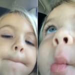 Balita Ini Selfie 677 Foto