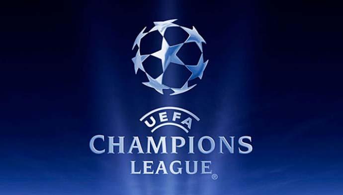 Jadwal Liga Champions Terbaru