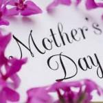 Kata Ucapan Selamat Hari Ibu Nasional