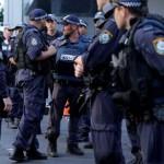 Kepolisian New South Wales Menyatakan Penyanderaan Sudah Berakhir