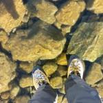 Danau Velke Hincovo Pleso