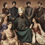Kisah King Suleiman Warnai Layar Kaca Indonesia