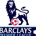 Klasemen Sementara Liga Inggris 2014