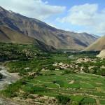 Lembah Panjshir