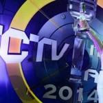 Pemenang SCTV Award
